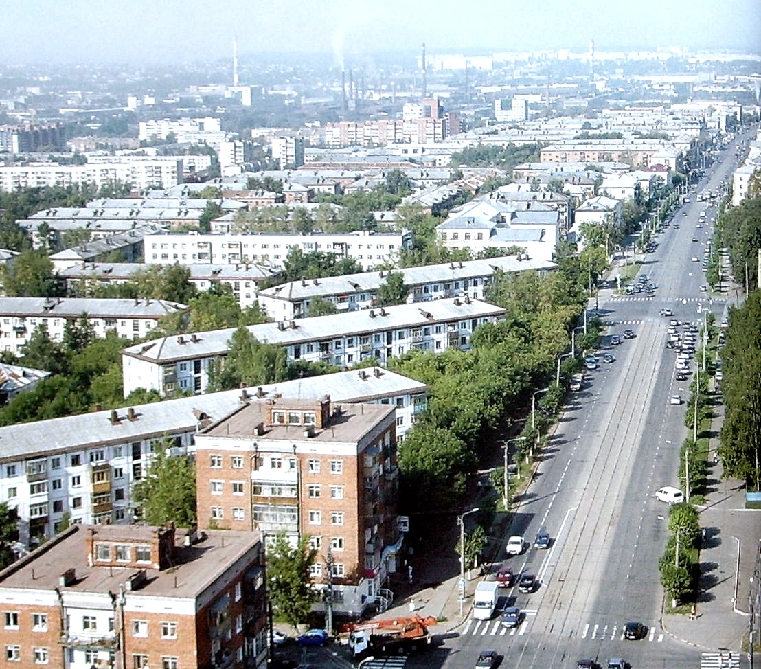 улицы города ижевска картинки боксёр, представитель